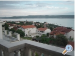 Meerblick - Sveti Petar Kroatien