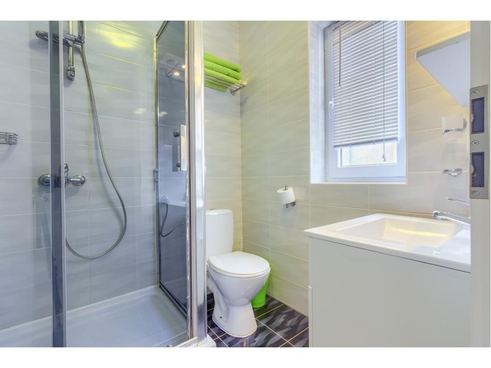 Villa Hana - Sveti Petar Chorvatsko