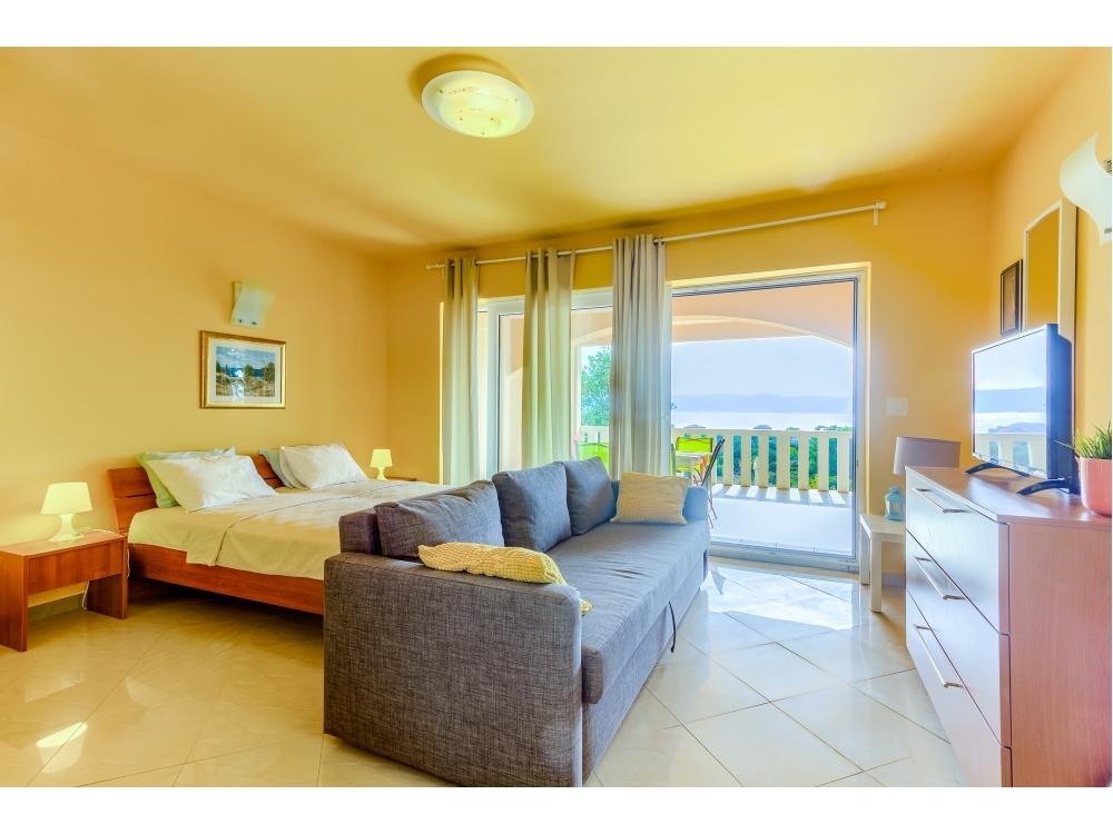 Villa Hana - Sveti Petar Hrvatska