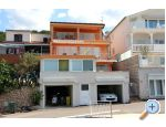 Apartments  Balog Croatia