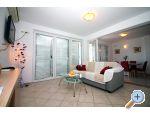 Apartments  Balog - Tisno Croatia