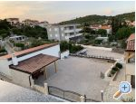 Appartements M.A.I.S. - Tisno Kroatien