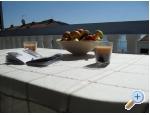 Ferienwohnungen Barbara Tisno - Tisno Kroatien