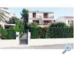 Trogir Apartment Ana