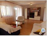 Apartm�n Ana - Trogir Chorvatsko