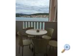 Villa Plaza - Trogir Kroatien