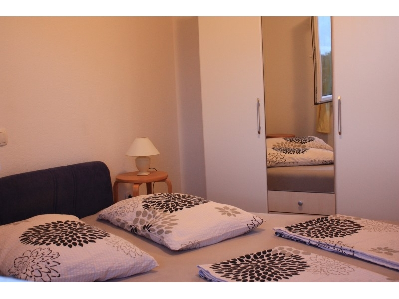 Andre Apartments - Trogir Croatia