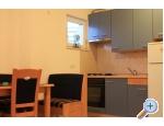 Andre Appartements - Trogir Kroatien