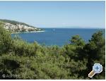 Ferienwohnungen Merry Merry - Trogir Kroatien