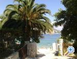 Apartments Merry Merry - Trogir Croatia