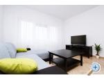 Appartements Perišić - Trogir Kroatien