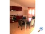Appartements Filip - Trogir Kroatien