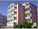 Apartments Filip, Trogir, Croatia