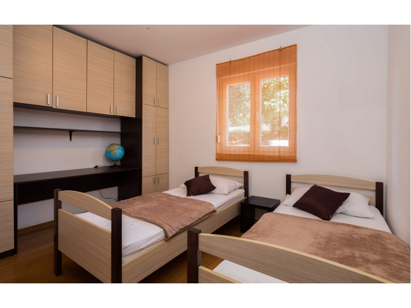 Apartment  LAURA - Trogir Kroatien