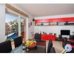 Apartment  LAURA - Trogir Kroatien