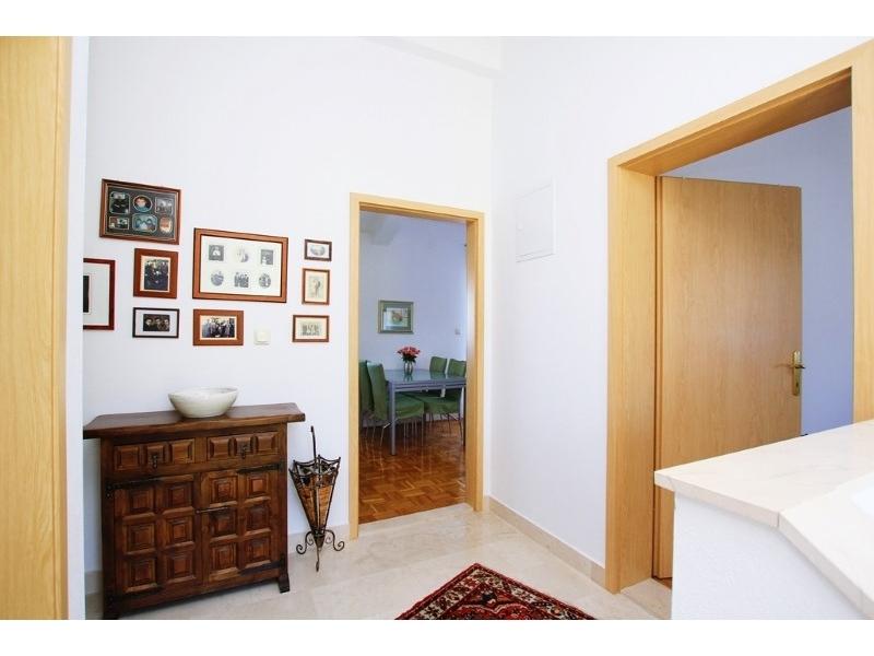 Апартамент  Tonka - Trogir Хорватия