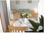 апартамент Adria - Trogir Хорватия