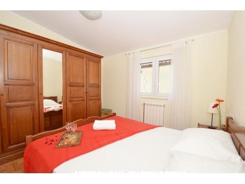 Apartmanok Ana i Vinka - Trogir Horvátország