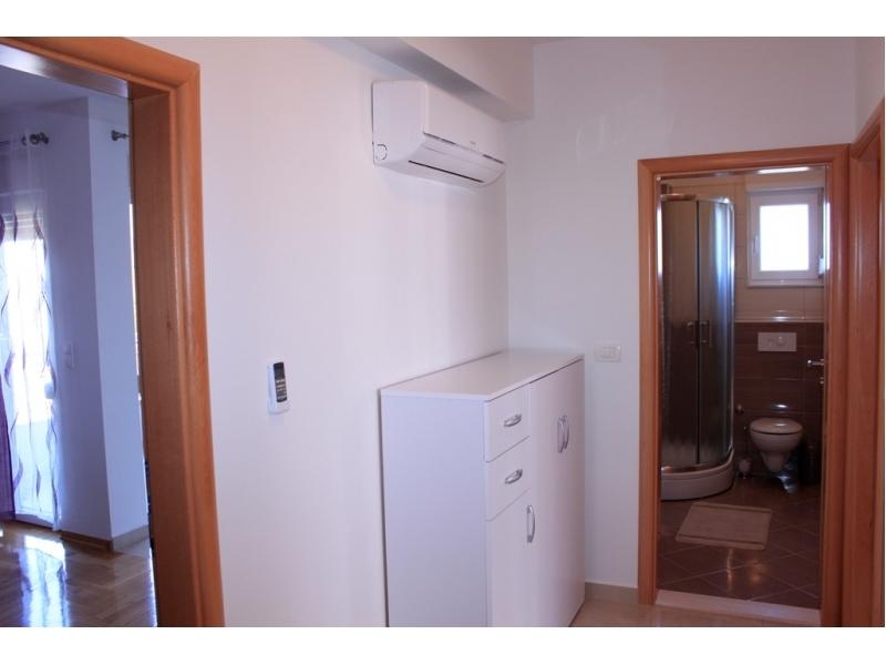 Apartmán Anadina KOMFOR KRAJ PLAŽE - Trogir Chorvatsko