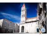 Apartment Ankica - Trogir Croatia