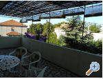 Apartm�n Aranka - Trogir Chorvatsko