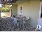 Appartamento Aranka - Trogir Croazia