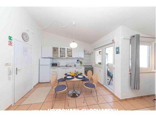 Appartamento Glavica - Trogir Croazia