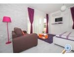 Apartment Glavica - Trogir Kroatien