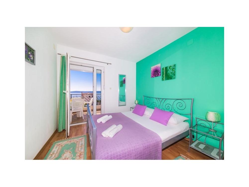 Villa Helio - Trogir Horv�torsz�g