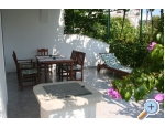 Villa Helio - Trogir Kroatien