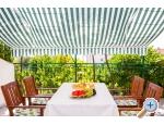 Villa Helio - Trogir Chorvatsko