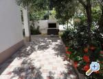 Villa Helio - Trogir Hrvatska