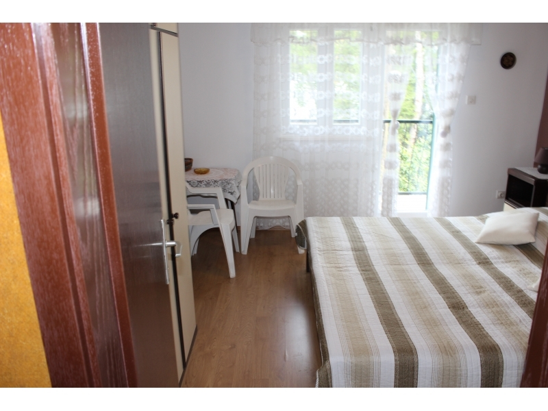 Apartment i studio Anka - Trogir Croatia