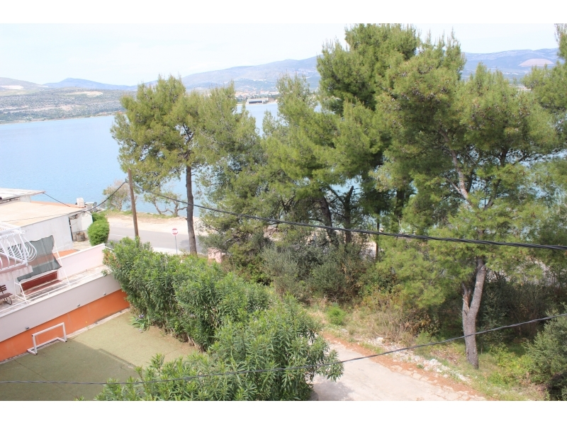 Appartement i studio Anka - Trogir Croatie