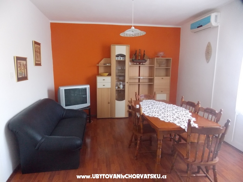 Apartment Ivica - Trogir Croatia