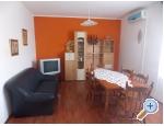 Apartment Ivica - Trogir Kroatien