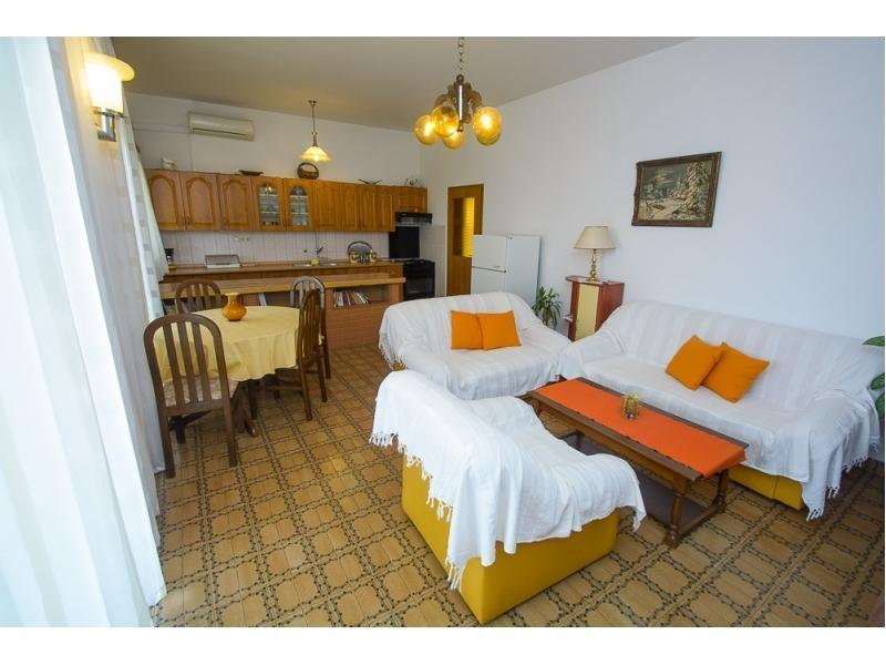 Apartment Jure - Trogir Croatia