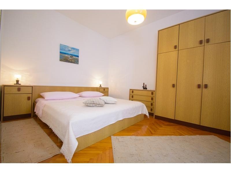 Apartmán Jure - Trogir Chorvátsko