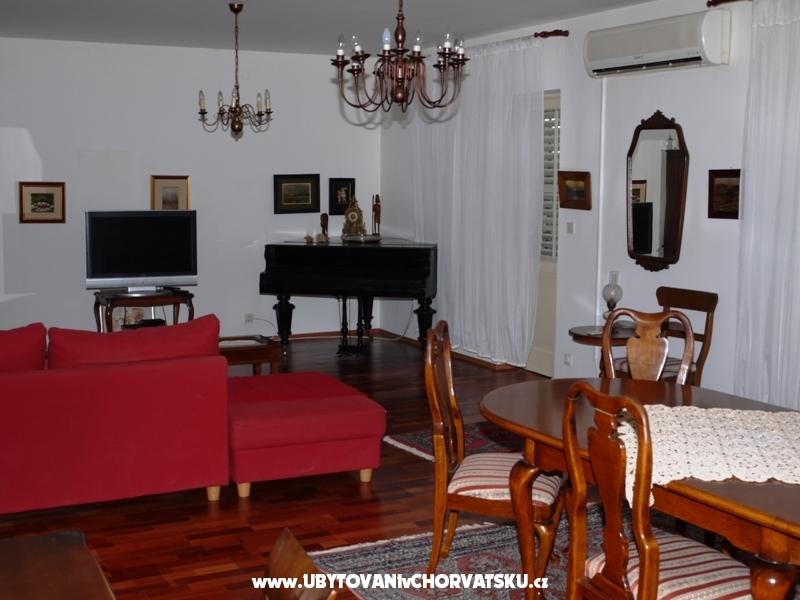 Apartman Lana - Trogir Hrvatska
