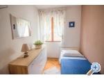 Apartment Lemai� - Trogir Kroatien