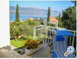 Trogir Apartment Lemai�