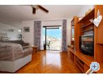 Apartment M&M - Trogir Croatia