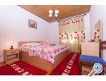Apartment Maja 1 - Trogir Kroatien