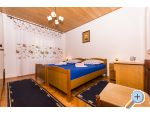 Apartman Maja 1 - Trogir Hrvatska