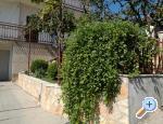 апартамент Marija i Marin - Trogir Хорватия