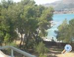 Apartment Milic - Trogir Croatia