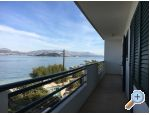 Apartment Milka - Trogir Croatia