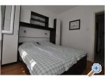 Apartment Mirta - Trogir Kroatien