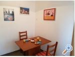 Apartment Murva - Trogir Kroatien