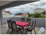 Apartment Lana - Trogir Croatia